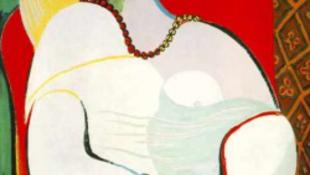 Újabb sztárkiállítás nyílt a Szépművészetiben