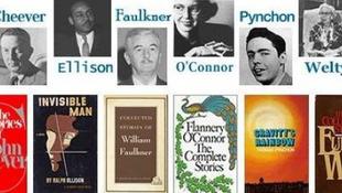 Melyik az elmúlt 60 év legjobb amerikai regénye?