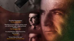 Amerikában is bemutatják a Kasztner Rezsőről szóló filmet