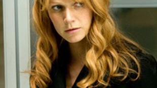 A színésznő halálát akarják kollegái