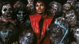 200 millióra szerződtek Michael Jackson örökösei