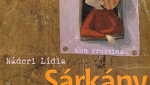 Magyar könyv az O Mundo programban