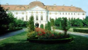 Összefog Debrecen és Nagyvárad