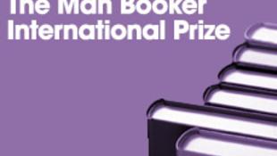 Tiltott írók is esélyesek a Man Booker-díjra
