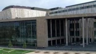 Fény és kinetika a Ludwig Múzeumban