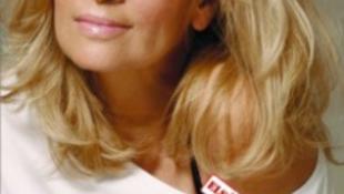 Kiderültek a gyönyörű színésznő titkai