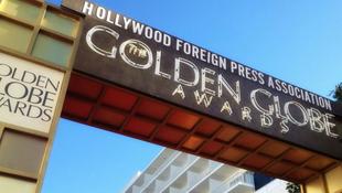 Kiszivárgott: a Golden Globe díjazottjai...