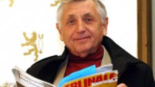 Elfelejteni Sztanyiszlavszkijt
