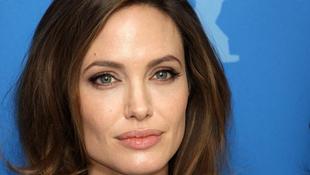 Újabb műtétre készül Angelina Jolie