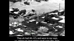 Mészárlás Bagdadban, szélsőjobbos levelezés, mi jöhet még?