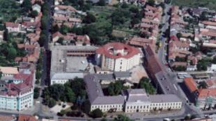 Börtönbe kerülnek a nógrádi kultúrafogyasztók
