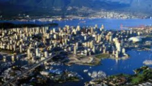 Vancouver a legélhetőbb város
