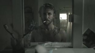 Fény derült a legcikibb fürdőszobatitkokra