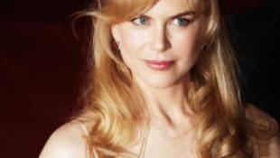 Összeházasodik a két világhírű Oscar-díjas színésznő!