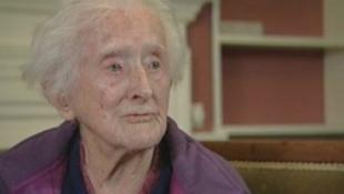 105 évesen hunyt el az utolsó társulati tag
