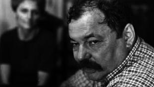 Hét éve hunyt el Lázár Ervin