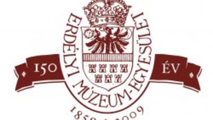 150 éves az Erdélyi Múzeum-Egyesület