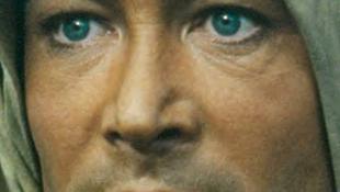 Peter O'Toole-ra emlékeznek a hírességek
