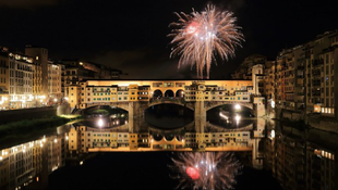 Új fényben az Öreg Híd