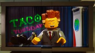 Folytatódik a Lego-kaland