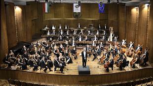 Új bérletrendszer és világhírű sztárok Győrött