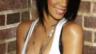 Betiltották Rihanna klipjét