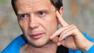 Pintér Béla és Társulata nemzetközi turnéra készül
