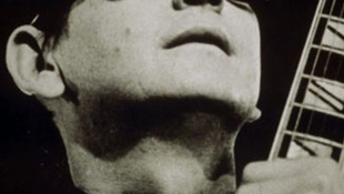 Húsz éve halt meg Roy Orbison