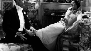 Elhunyt Luise Rainer