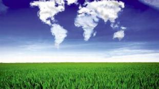 Pesszimista klímakonferencia Németországban