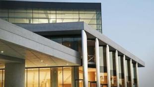 Ma nyit az új Akropolisz múzeum