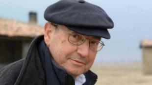 Motoros balesetben meghalt a világhírű rendező