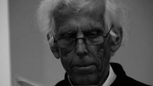 Elhunyt a híres magyar építész
