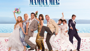 Mégsem lesz Mamma Mia! 2?