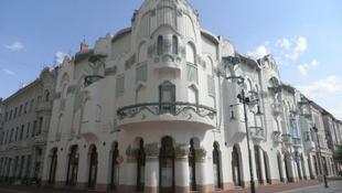 Felpezsdül az élet Szegeden