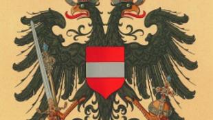 Nőiesítenék az osztrák himnuszt