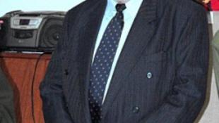 Elhunyt Németh Miklós