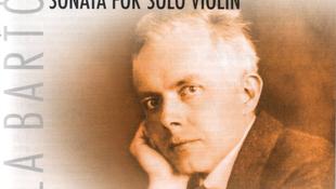 Magyar zenészek külföldi sikerei