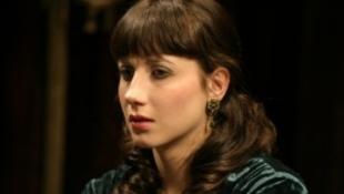 Súlyosan megsérült a Madách Színház színésznője