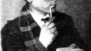 A mesteri Bulgakovra emlékezünk