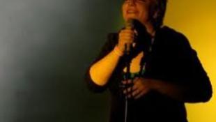 Harmónia fedőnév alatt operál Judie