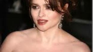 Életműdíjat kap Helena Bonham Carter