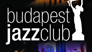 Születésnapos a Budapest Jazz Club