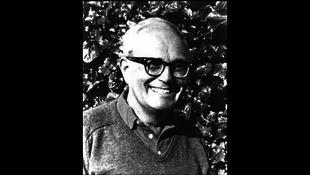 Gyász: elhunyt a világhírű zenész