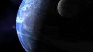 Vetítik az új magyar 3D tudományos filmet