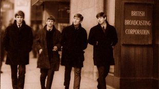 Újraélhetjük a Beatles élő adásait