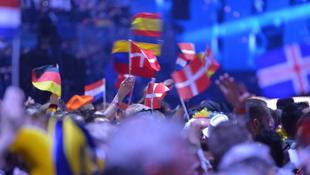 Eurovízió: teljes az induló országok listája