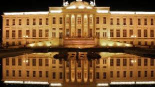 Közép-Európa legmodernebb raktára épül Szegeden