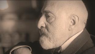 Terítéken a magyar mester élete