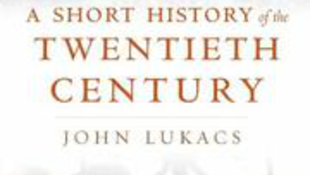 A huszadik századról röviden